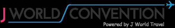 J WORLD CONVENTION